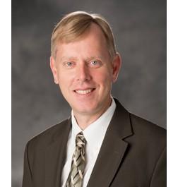 John Paul Horning - Executive Vice President, Shorewest Realtors