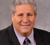 Jim Bodis