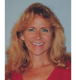 Jane Dulisse