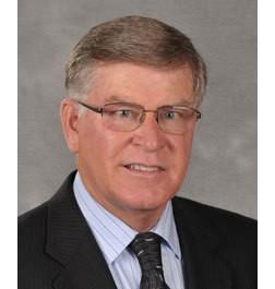 Mike Chesak