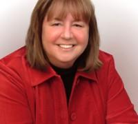 Nancy B. Meeks