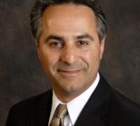 Bob Sefiddashti