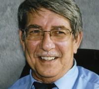 Fred Gensmer