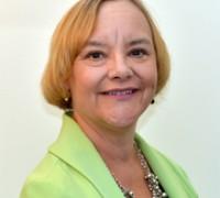 Jill L Wolfe