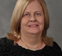 Lois Stattenfield
