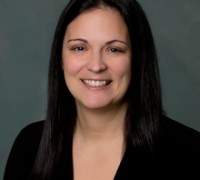 Wendy Kaprelian