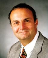 John Ryder