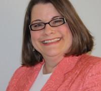 Mary Zabrowski