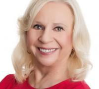 Deborah Petritz