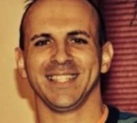 Joey Carini