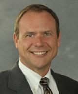 Jeffrey Dagon