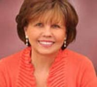 Bonnie Jean Lemmer