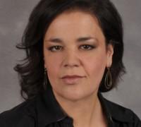 Paula Bouxa-Klusmann