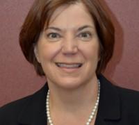 Ruth Ehrgott
