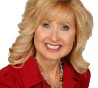 Kim Bartolotta