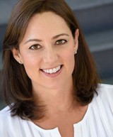 Rachel Bloch