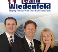 Team Wiedenfeld