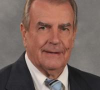 Rod L Newman