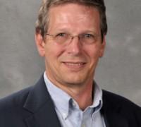 John Yusko