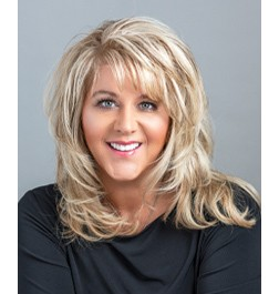 Kimberly Dove and Associates