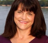 Gail Zieman