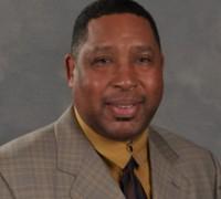 Currie Davis