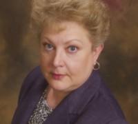 Debra D Swenson