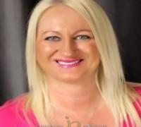 Carolyn Chabron