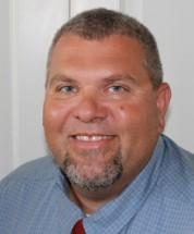 Gerrit Gronowski