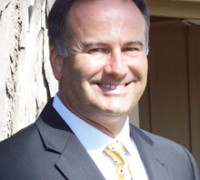 Greg Chadwell