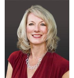 Lisa Pfaff
