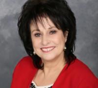Margaret DeRocha Blank