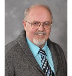 Gary M Isaacson