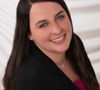 Heather Modra