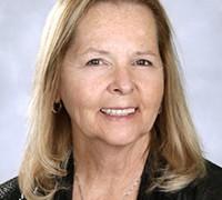 Karen Kristopeit