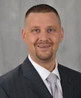 Michael J Baron