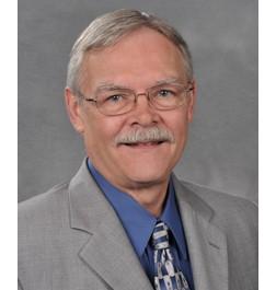 John E Stager