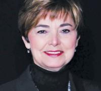 Dee Bennett