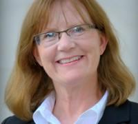 Debra Chipman