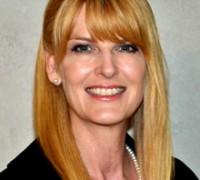 Margaret Moynihan