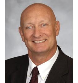 Jerry Ponzi
