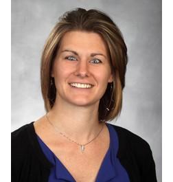 Erica Scherrer