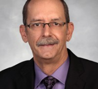 Michael J Schepker
