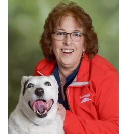 Kathleen Bernier