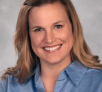 Tina Reddick
