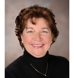 Peggy Nemetz
