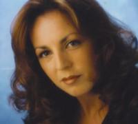 Michelle Genaw