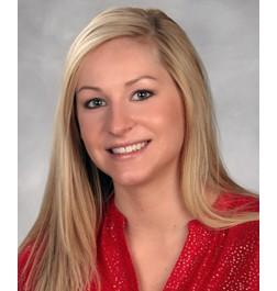 Stacey Becker