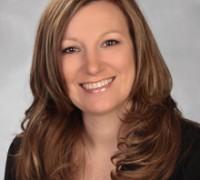 Jillian Kruchko