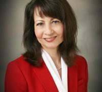 Kathleen Haefner
